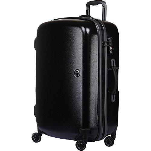 lojel-nimbus-ipx-3-waterproof-luggage-medium-black-gray