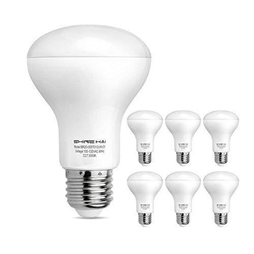 Multi Led Light Bulb - 7