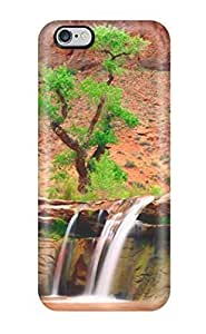 Iphone 6 Plus Case Cover Skin : Premium High Quality Waterfall Case