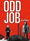 Odd Job (en)
