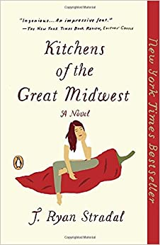 Image result for kitchens of the great midwest