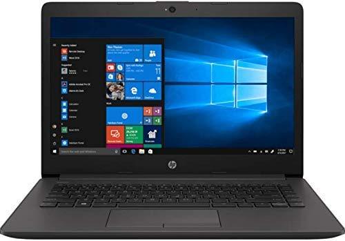 HP 245 G7 AMD Ryzen3(R3) 5MB : Laptop