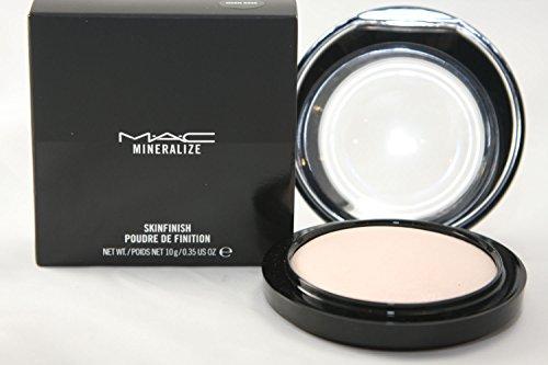 nib-mac-mineralize-skinfinish-powder-warm-rose-pastel-pink-w-pink-reflects