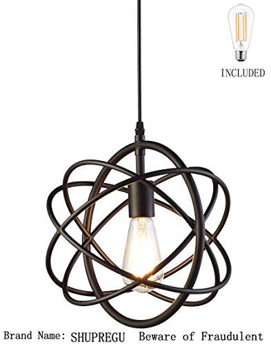 Island Pendant Light Ideas