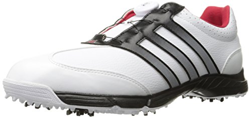 adidas-Womens-W-Response-Boa-Spiked-Golf-Shoe