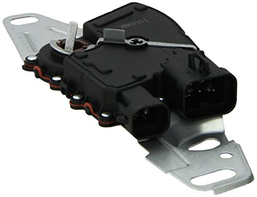Standard Motor Products NS85T Neutral/Backup/Safety Switch - Neutral Switch