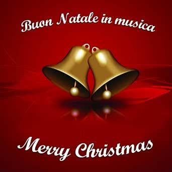 Anche Quest Anno E Gia Natale.Anche Quest Anno E Gia Natale By Orchestra Filadelfia On Amazon Music Amazon Com