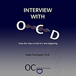 Interview with OCD