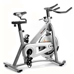 DKN Z11 C - Bicicletas estáticas