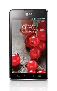 LG Optimus L7 II P710 Smartphone Desbloqueado Version Internacional/Con Garantia-Blanco