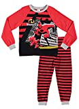 Disney The Incredibles 2 Boys Sleepwear | Cotton Kids 2-Piece Pajama Set