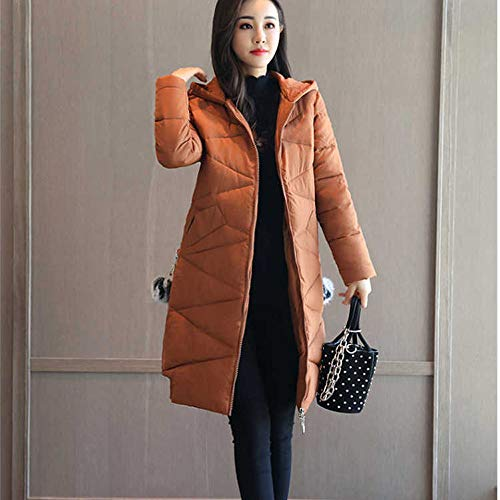 Slim Kaki Cotton Fashion Coat Giacca Fashion Slim Pwx7pn