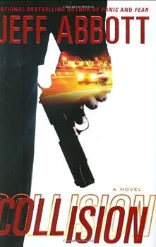 Collision 145554616X Book Cover