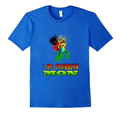 mens-caribbean-tshirt-small-royal-blue