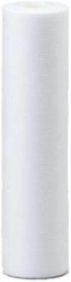 20 Mic GX20-9 7//8 94762 Hytrex 9-7//8 Filter