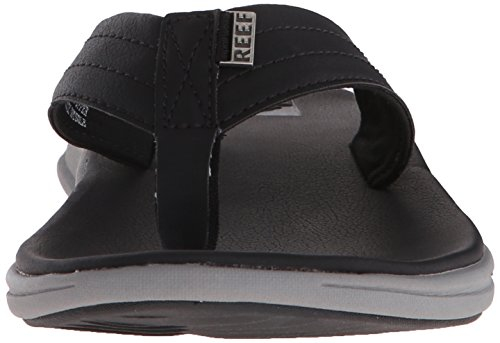 Black Diamond Mens Firefighter Boots Leather Steel Toe 6.5  0975 6.5 Toe Wide 8d9246