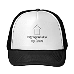This Cap Has A 100 Percent Polyester-mesh Back For Breathability.