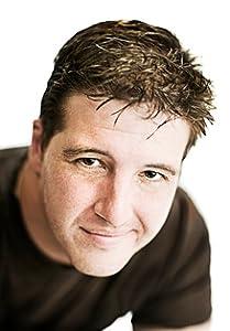 Jason Sheehan