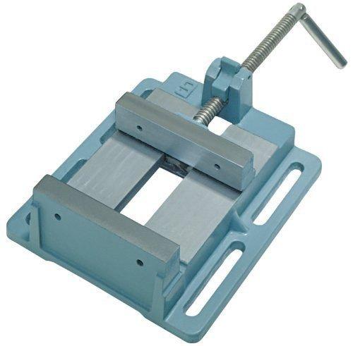 DELTA 20 619 6 Inch Drill Press Vise supplier_id_shall78 ...
