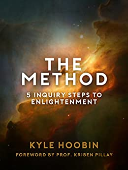 Method Inquiry Steps Enlightenment ebook product image