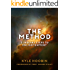 The Method: 5 Inquiry Steps To Enlightenment