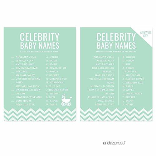 name press - 8