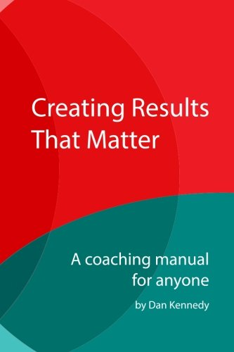 life coach training manual pdf