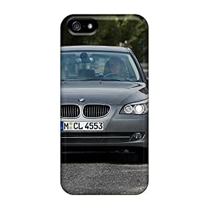 Case Cover Bmw 5 Series Front/ Fashionable Case For Iphone 5/5s