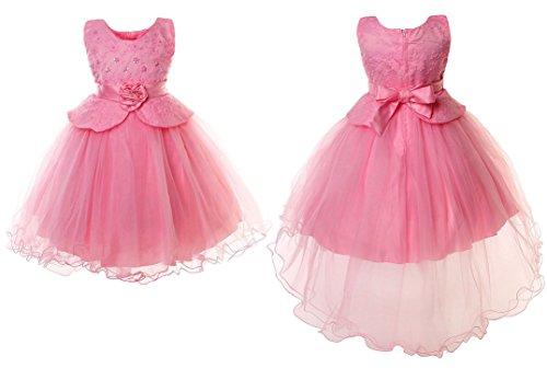 New K (Kid Fancy Dress)