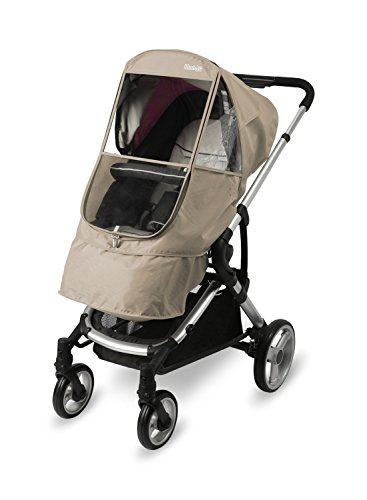 Pram Sheets For Bugaboo - 7