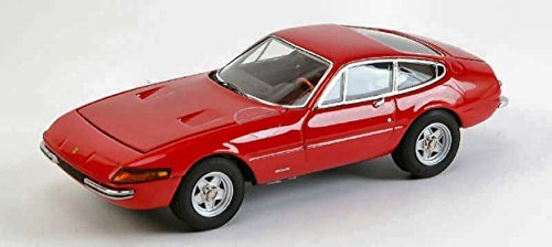 1:43 Ferrari 365 GTB/4 Late Version ()