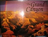 The Grand Canyon, Letitia Burns O'Connor, 0883639696