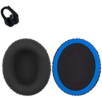 Amazon.com: Meijunter Replacement Earpads Cushions Cover