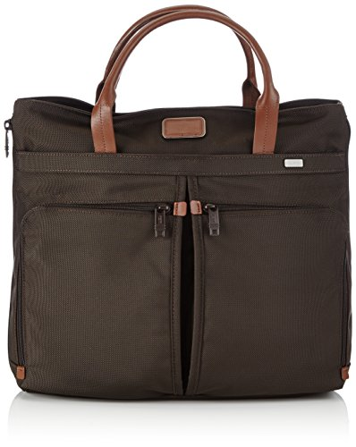 Tumi Travel Duffles 022157ESH Brown 23 L