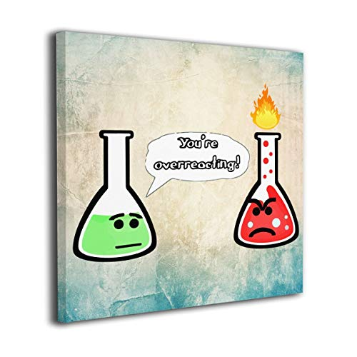 chemistry decorations for office buyer's guide for 2019