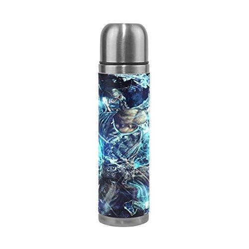 sub zero water bottles - 9