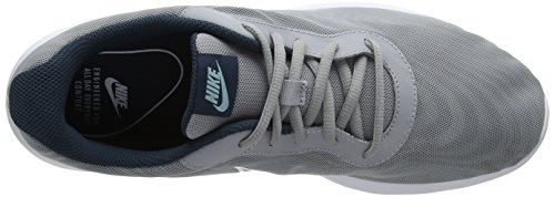 Nike Comp De Running Tanjun Chaussures Prem tFrng6FXq