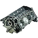 Ford Racing (M-6009-363) Engine Block