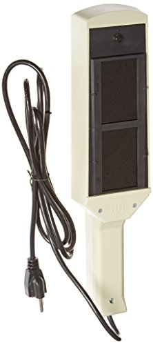 UVP 95-0004-09 Model UVG-54 Handheld 6 Watt UV Lamp, 254nm Wavelength, - Lamp Uv 254nm