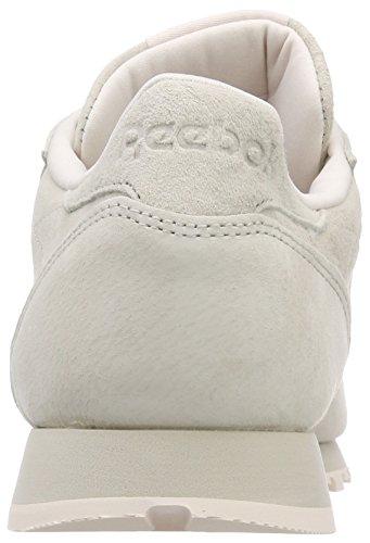 Bs9883 Reebok sand Pink Femme Stonepale De Beige Chaussures Gymnastique wwOxdWUPrq