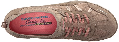 Pictures of Skechers Sport Women's Empress on the Empress On The Spot 2 Medium US Little Kid 2
