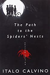 The Path to the Spiders' Nests: Revised Edition