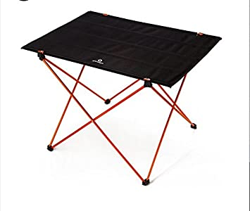 amazon com xing lin outdoor table outdoor car camping picnic table
