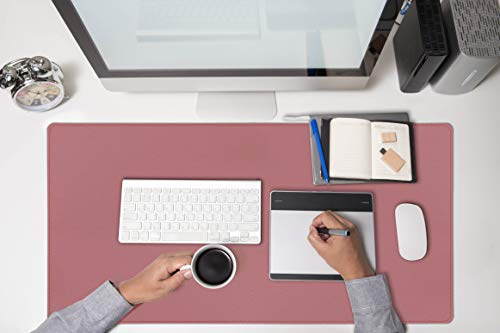 Take 15% off a multifunctional desk pad