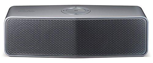Buy bluetooth speaker 2015 under 100