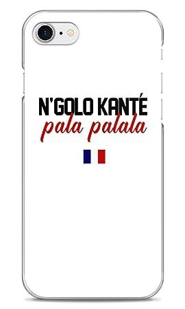 coque iphone 7 kante