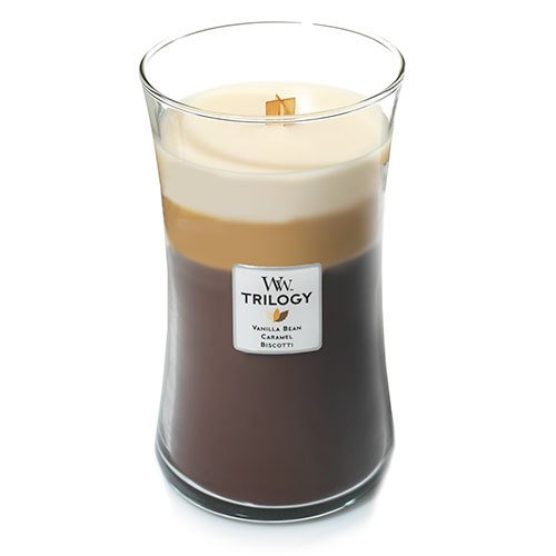 coffee candle - 6