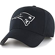 OTS NFL All-Star Adjustable Hat