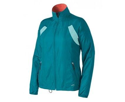 Brooks Essential Run Jacket II - Chaqueta de Running para ...