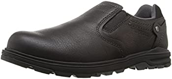 Up to 40% off on Merrell Shoes